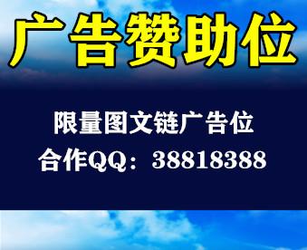 202109041630768856880290.jpg